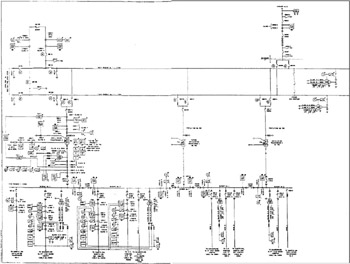 substation wiring diagrams chapter 2: drawings and diagrams | engineering360