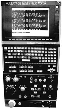 Part 7 Mazatrol Conversational Programming Engineering360